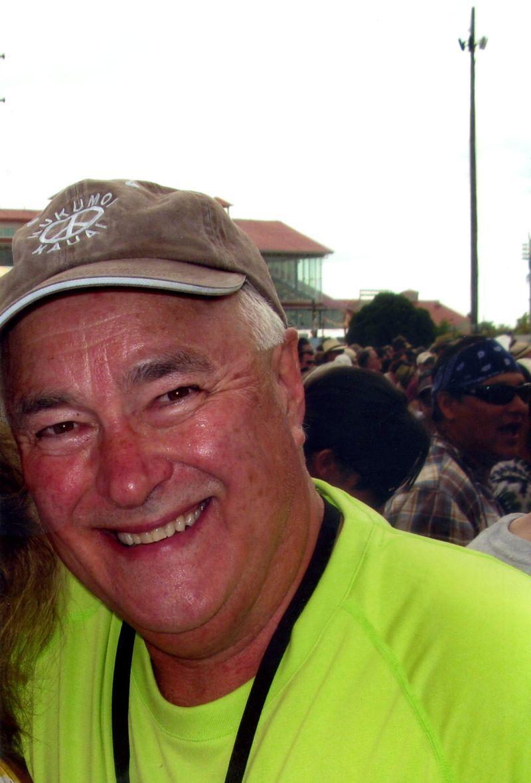 David A Hendricks : David hendricks obituary salter path north carolina