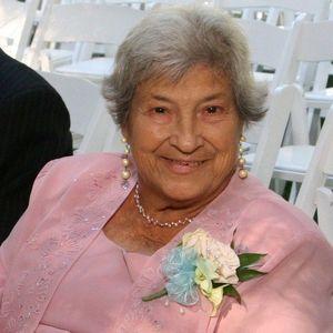 Rose Dorothy Mary Amara