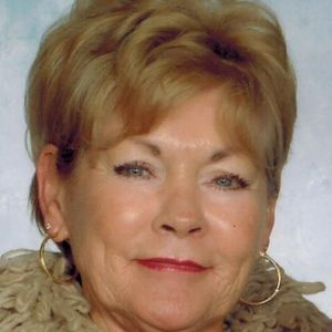 Joann C. Sieberg