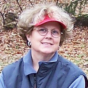 Kathryn Jean Bryce