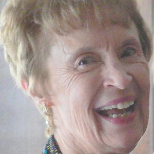 Marian Rand