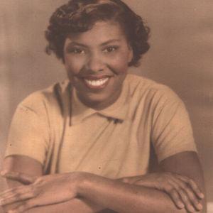 Mary Terry Sansberry