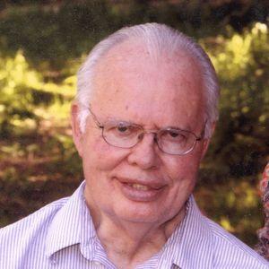 Mr. H. Gill Hilton