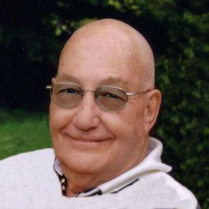 Glenn J. Wentz
