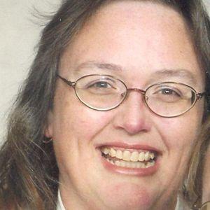 Mrs. Susan Holmes Lahmon