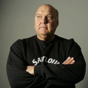 Rick Majerus Obituary Photo