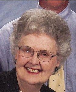 Linnea H. Roedel