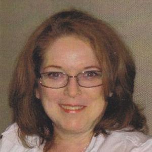 Kathleen B. Robison