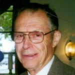 Richard N. Spencer Sr.