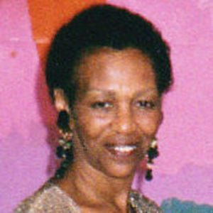 Joyce Simms