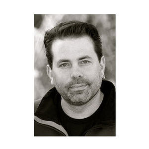 David Oliver  Relin Obituary Photo