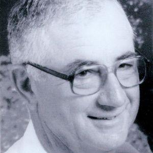 Mr. Fred Lauper