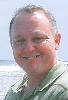 """""""Frank"""" Francis Michael DiPaola, age 59, of Landenberg, PA, formerly of Kirkwood, PA, passed away Saturday, November 24, 2012 at the Hospital of the ... - 1938320_220w"""