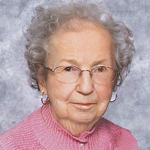 Elaine H. Ringey