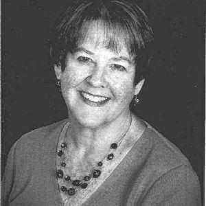 Gertrude Teck