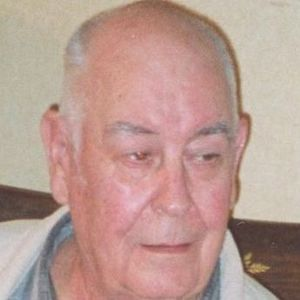 Mr. Melvin R Crowder Obituary Photo