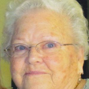 Eileen Bryant