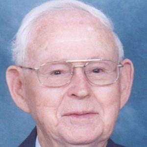 Mr. James R. Coker, Sr. Obituary Photo