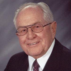 Paul A. Kendall