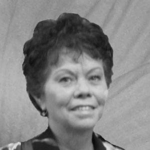 Suzy McGonigle