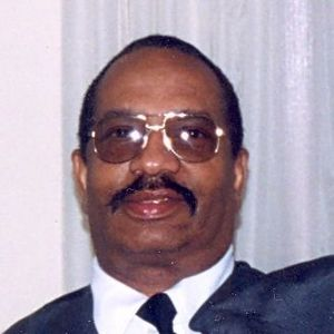 James Jackson Obituary Photo