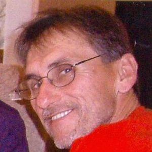 Michael L. White Obituary Photo