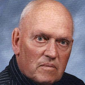 Kenneth B. Fisch