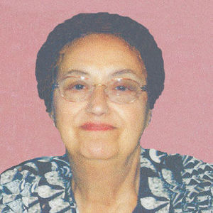 Rita Mazzola
