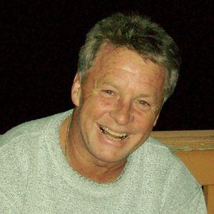 Mr. Neil Stephen Wenzel Obituary Photo