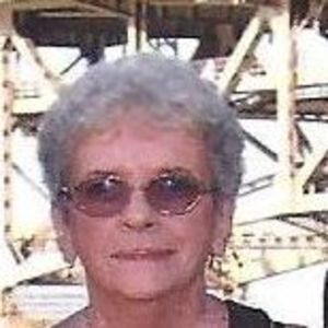 Sandra A. Empert
