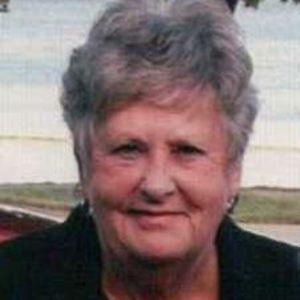 Kathleen Stahle