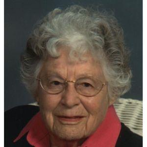 Ruth C. BENNETT