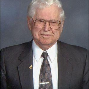 Mr. Byron  S. White