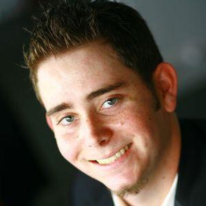 Tyler Ryan Finlayson