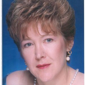 Patricia Harfst Obituary Photo