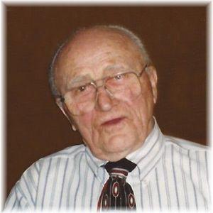 Viktor Raag