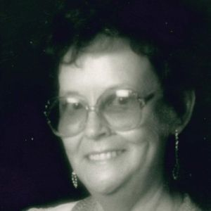 Jean A. Guinn