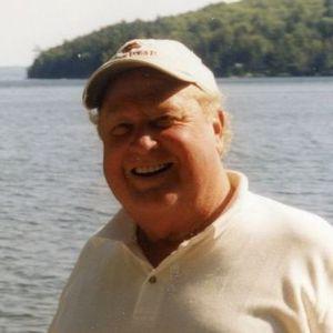 Brian J. Long