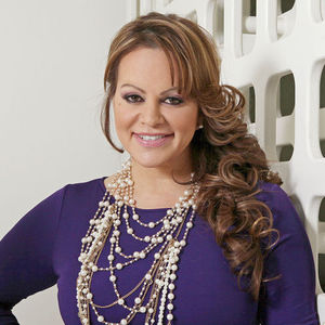 Jenni Rivera Obituary Photo