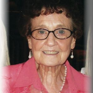 Anna Sue Owens Obituary Photo