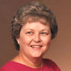 Jettie Joanne Lahoud