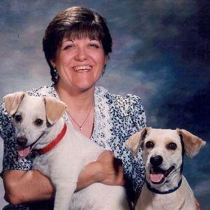 Susan Marie Bartlett