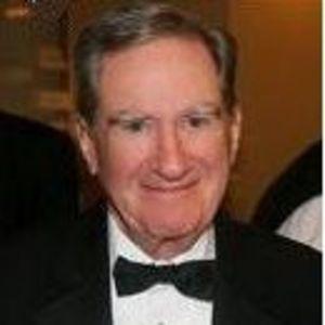 Mr. Julian Kieffer Beisman
