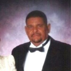 Mr. Miguel Angel Gonzalez