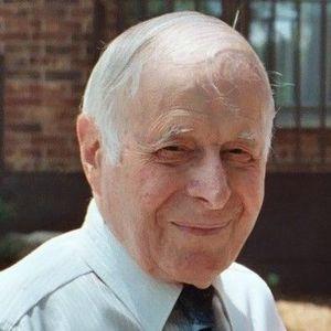 Herbert Sporleder Obituary - Carol Stream, Illinois ...