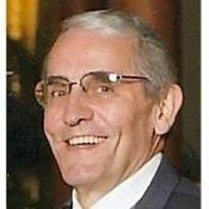 John Victor JACKSON II