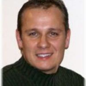 John J. Buczak, Jr.