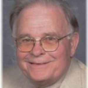 William DeBaeke Obituary - Warren, Michigan - D.S ...