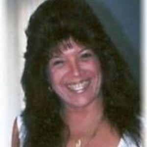 Dina V. Javery
