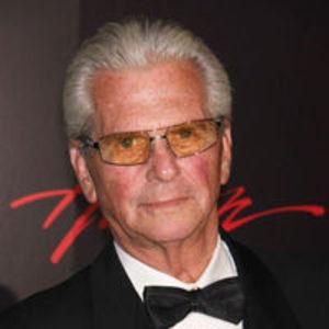 Paul Rauch Obituary Photo